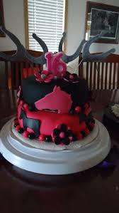 16 best chloe u0027s sweet 16 cake ideas images on pinterest sweet 16
