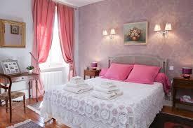chambre d hote castres suite familiale rénovée avec soin entre revel et castres à dourgne
