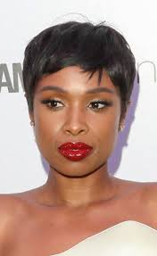 Jennifer Hudson Short Hairstyles Hairstyles Jennifer Hudson U0027s Super Short Hairstyle