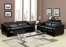 Leather Recliner Sofa And Loveseat 15 Leather Reclining Sofas And Loveseats Carehouse Info