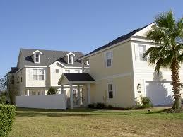 orlando vacation home rentals florida spirit excitement villa