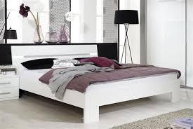 chambre à coucher pas cher bruxelles chambre a coucher pas cher bruxelles chambre a coucher pas cher