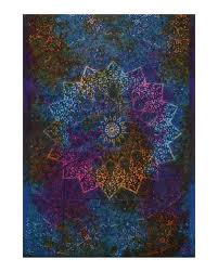 amazon co uk tapestries home accessories home u0026 kitchen