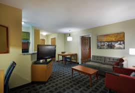 2 Bedroom Suites In Tampa Florida Hotels Near Busch Gardens Towneplace Suites Tampa North I 75