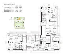 lake cottage floor plans bat house plans northwest floor plans with basements dayri