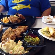 Kfc All You Can Eat Buffet by Kfc 49 Photos U0026 57 Reviews Fast Food 321 Summerhill Dr Lake