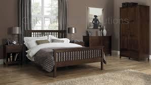 oak furniture solutions google