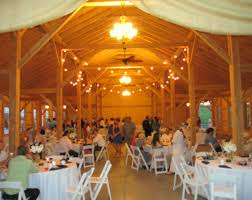 Lancaster Pa Barn Wedding Venues 62 Best Spring Wedding Trends Reception Images On Pinterest