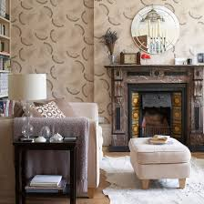 oriental living room oriental inspired room schemes ideal home