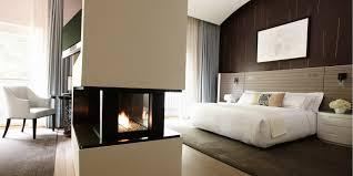 10050 Cielo Drive Floor Plan by Hotel Bel Air Luxury 5 Star Hotel In Los Angeles Dorchester