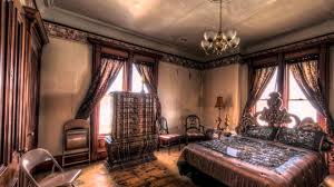 interior the magical and surprising effect inside victorian
