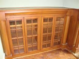 Enterprise Cabinets 4t Enterprise
