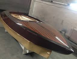 best 25 classic wooden boats ideas on pinterest wooden speed