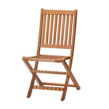 Folding Outdoor Chair Choose From The Varieties Of Outdoor Chair For Your Compound
