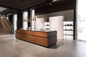 Bathroom Cabinets Online Kitchen Masterbrand Aristokraft Hickory Bathroom Cabinets