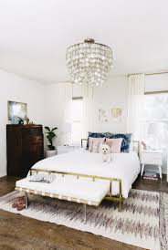 find your home decorating style quiz 80 best bedrooms images on pinterest bedroom ideas master
