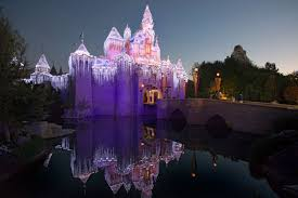 see why christmas at disneyland is a truly magical holiday experience