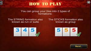 rummy 45 remi etalat apk download android card games