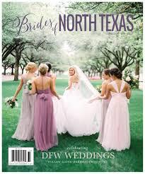 brides of north texas fall winter issue 2017 by wedlink media issuu