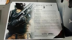 Home Design Story Players Gamestop Documents Leak Destiny 2 Expansion Launch Windows