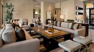 mediterranean home interior design mediterranean home interiors photogiraffe me