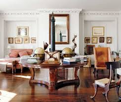 1335 best high style decoration images on pinterest homes