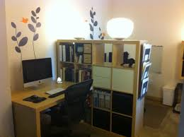 Small Room Divider Room Divider Solutions Excellent 9 Home Office Small Space
