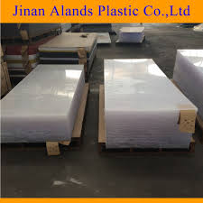 Where Can I Buy Corian Sheets Corian Sheet Price Corian Sheet Price Suppliers And Manufacturers