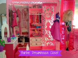 revealing the 2013 barbie dream house 1960 u0027s versus 2013 must