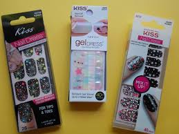 trend review swatches 10 sizzling nail polish wrap designs for