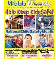 Beiler Brothers Roofing by Webb Weekly November 2 2016 By Webb Weekly Issuu