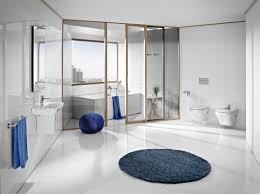 Bathrooms Witney Apr Independent Bathroom Showroom Witney