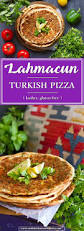 The Best Seafood In Athens Delice Best 25 Turkish Pizza Ideas On Pinterest Turkish Pizza Recipes