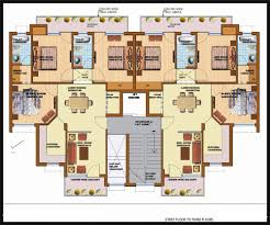 price of srs pearl floors faridabad 9899 648 140 srs pearl