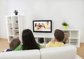 tvmounting home theater solutions flat screen tv mounting home theater solutions stay wired up
