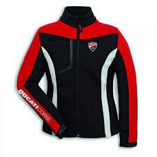 red and black motorcycle jacket ducati corse spidi windproof 2 women u0027s jacket 98103163x