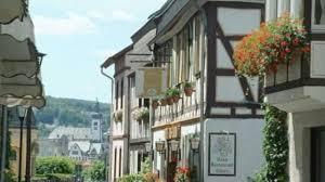 Bad Breisig Therme Hotel Kajo Elbern In Bad Breisig U2022 Holidaycheck Rheinland Pfalz