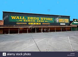 South Dakota travelers stock images Drug store exterior stock photos drug store exterior stock jpg