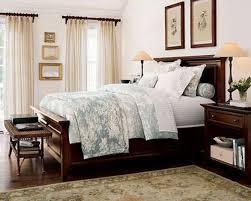 Bedroom Decorating Ideas Dark Furniture Best 55 Decorating Ideas Master Bedroom 4535