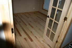 laminate flooring hardwood flooring and tile flooring