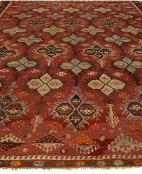 Persian Kilim Rugs by Turkish Kilim Rug Bb5429 By Doris Leslie Blau