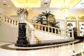 marble stairs marble stairs pictures hot products italian marble stairs designs