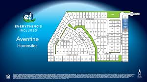 Lennar Homes Floor Plans by Athena New Home Plan In Aventine By Lennar Henderson
