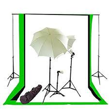 amazon com cowboystudio photography 10 x 12 feet black white
