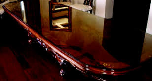 Patio Furniture Edmond Ok by Glass Table Tops Edmond The Glass Guru Of Edmond Ok