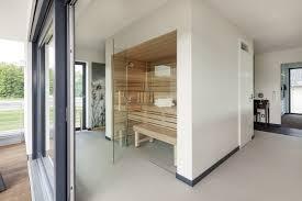 Verkauf Zu Hause Saunahersteller Saunabau Für Zu Hause U0026 Gewerbe Teka Saunabau