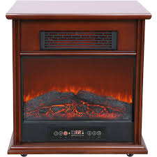 infrared fireplace heaters fireplace ideas