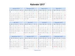 resume templates for microsoft word 2017 calendar calendar 2017 deutschland when is ramadan 2017 ramadan calendar 2017