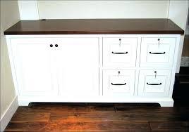 decorative metal cabinet door inserts decorative metal cabinet buysafeget com