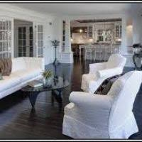 paint color for living room wood floor thesouvlakihouse com